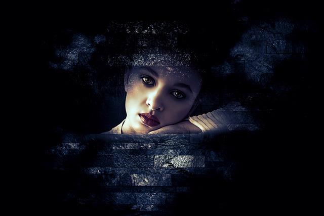 美人をうざいと感じる人の心理と妬む人の特徴とは