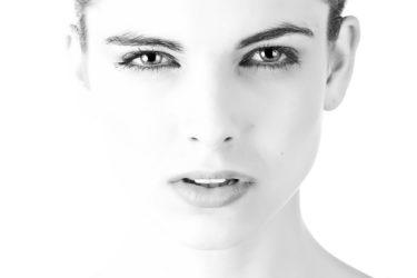 美人さんは、美人だけでなく性格もいいと痛感した体験談